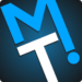 MusicTime! Time based music streaming for MTN MOD APK 1.1.5