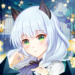 My Animal Girlfriend MOD APK 1.0.1