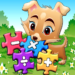 My Mental Math Facts Puzzles – 1st, 2nd, 3rd Grade MOD APK 1.0.9