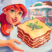 My Pasta Shop – Italian Restaurant Cooking Game MOD APK 1.0.1