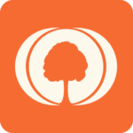MyHeritage – Family tree, DNA & ancestry search MOD APK 5.3.6