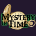 Mystery In Time MOD APK 1.01