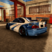 Need For Drift 3D MOD APK 2.1