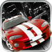 Need for Drift: Most Wanted MOD APK 1.57