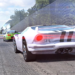 Need for Racing: New Speed Car MOD APK 1.0.1
