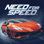 Need for Speed™ No Limits MOD APK 5.3.3