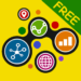 Network Manager – Network Tools & Utilities MOD APK 1.3.4-FREE