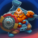 Never Ending Dungeon – IDLE RPG MOD APK 1.126