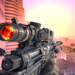 New Sniper 3d Shooting 2019 – Free Sniper Games MOD APK 1.0