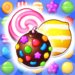 New Sweet Candy Pop: Puzzle World MOD APK 1.3.7