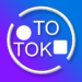 New Video Call & Free Voice Chats Guide for ToTok MOD APK 1.3.5