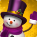 New Year Puzzles MOD APK 1.0.15
