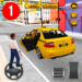 New York City Taxi Driver – Driving Games Free MOD APK 1.8