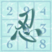 Ninja Sudoku—Logical hint and solver MOD APK 1.0