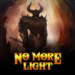 No More Light: Warrior's Path (Text Adventure RPG) MOD APK 1.0