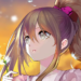 Nora – Touch Your Feeling MOD APK 2.2