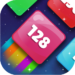 Number Shoot N Merge – Matching Number Puzzle 2048 MOD APK 1.0.7