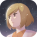 OPUS: The Day We Found Earth MOD APK 3.3.4