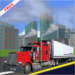 OffRoad World Cargo Truck Transport Simulator. MOD APK 2