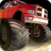 Offroad Hill Racing MOD APK 1.0.8