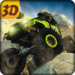 Offroad Xtreme Jeep Driving Adventure MOD APK 1.0.9