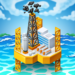 Oil Tycoon 2 – Idle Clicker Factory Miner Tap Game MOD APK 2.12.1