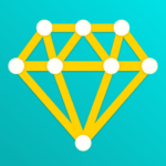 One Line – Free Classic One Stroke Puzzle Game MOD APK 1.4.0
