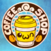 Own Coffee Shop: Idle Tap Game MOD APK 4.4.9