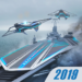 Pacific Warships: World of Naval PvP Wargame MOD APK 0.9.186