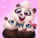Panda Pop! Bubble Shooter Saga & Puzzle Adventure MOD APK 9.0.001