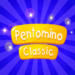 ❤️Pentomino Classic! Puzzle game for kids MOD APK 1.03