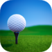 Perfect Swing – Golf MOD APK Varies with device
