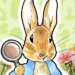 Peter Rabbit -Hidden World- MOD APK 3.0.5