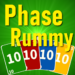 Phase Rummy 2: card game with 10 phases MOD APK 6.0
