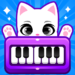 Pianist Dream: Home Design & Piano Game MOD APK 1.1.0