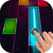 Piano Magic – Don't miss tiles, over 260 songs MOD APK 1.1.8