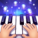Piano – Play & Learn Free songs. MOD APK 1.5.454