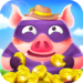 PiggyIsComing-Monster and Pets MOD APK 3.3.1