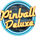 Pinball Deluxe: Reloaded MOD APK 2.1.8 (ARM64)