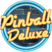 Pinball Deluxe: Reloaded MOD APK 2.0.0 (ARM64)