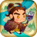 Pipeline Of Emperor Yu (Chinese legends) MOD APK 0.11