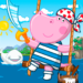 Pirate treasure: Fairy tales for Kids MOD APK 1.2.2