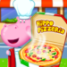 Pizza maker. Cooking for kids MOD APK 1.1.0