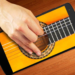 Play Guitar Simulator MOD APK 1.6.3