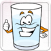 Playing Water In Glass MOD APK 3.0