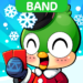 Pmang Gostop with BAND MOD APK 61.2