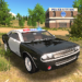 Police Car Driving Offroad MOD APK 2