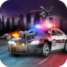 Police Chase -Death Race Speed Car Shooting Racing MOD APK 1.3.65