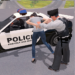 Police Chase – The Cop Car Driver MOD APK 1.16