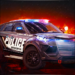 Police Chase vs Thief: Police Car Chase Game MOD APK 1.3